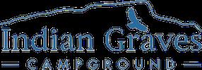 cropped-Logo2005b1-2.png