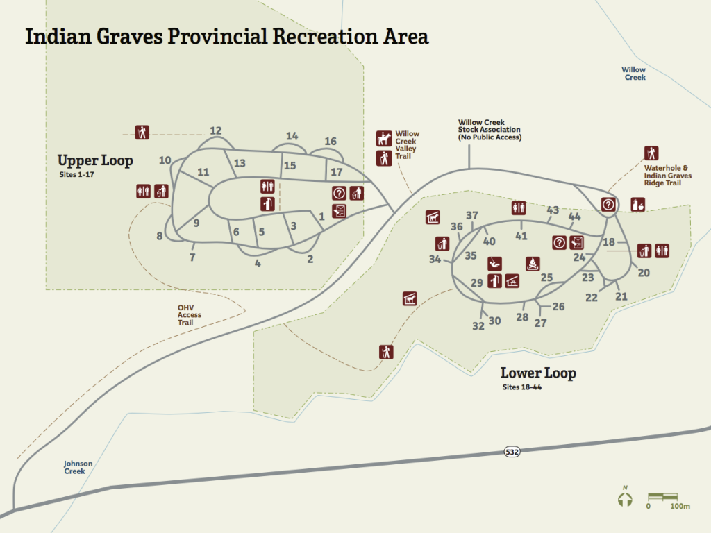 indian-graves-campground-map